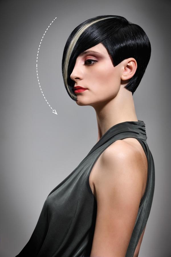 Corsi di aggiornamento per parrucchieri