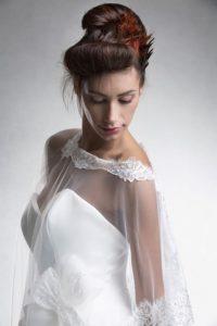 trizzi-ajour-sposa_2016-4b copy