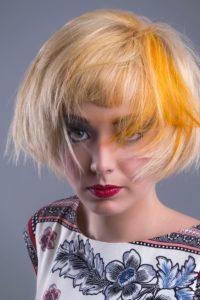 trizzi-bright-donna_p_e_2015-3b