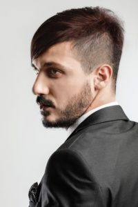 trizzi-dapper-uomo_2016-1b