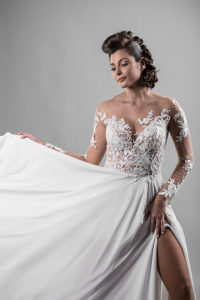 trizzi-divine-sposa_2018-4a