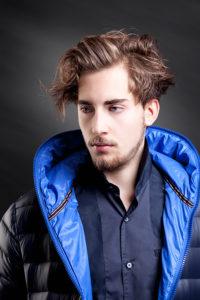 trizzi-meet-uomo_2014-4b