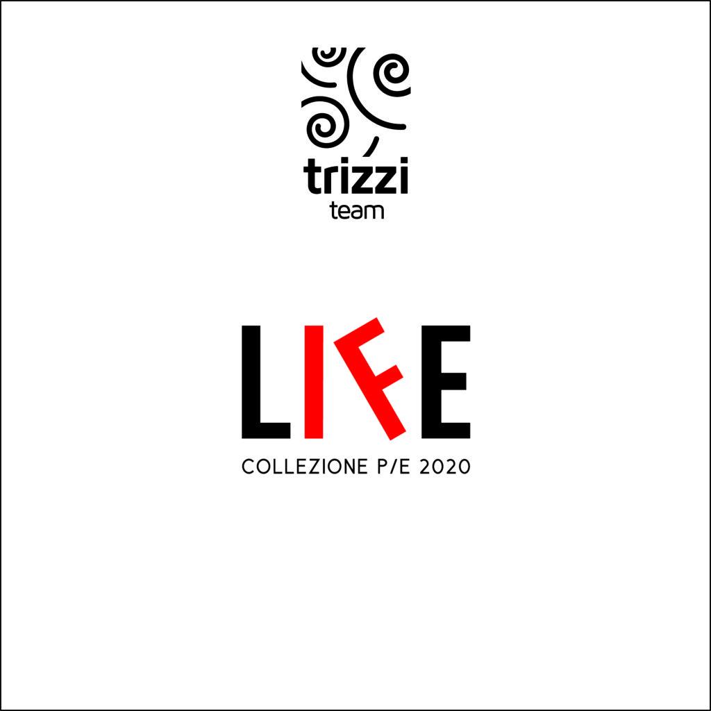 logo coll life